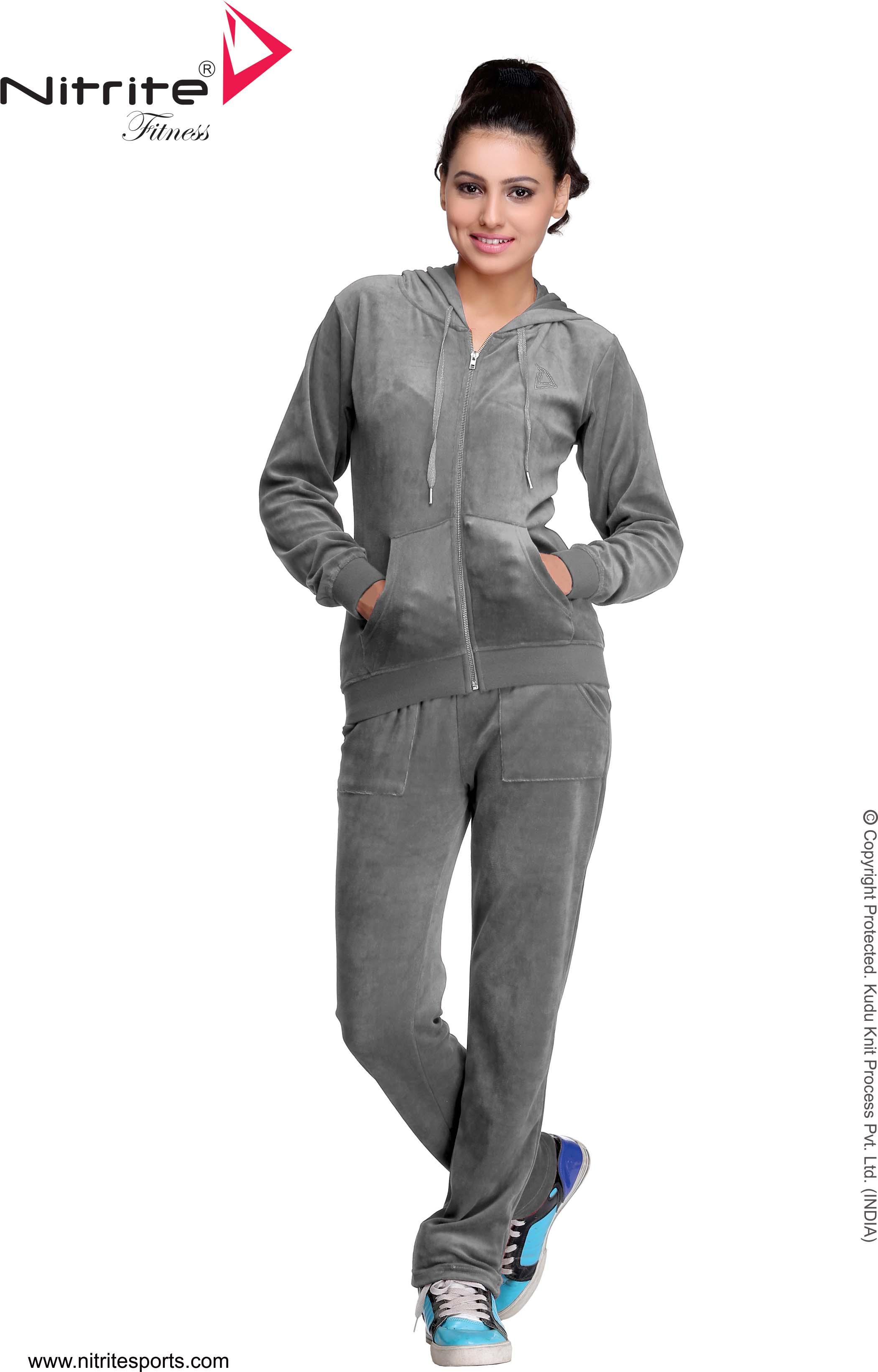Women s yoga sets sport suit workout clothes female fitness sports - Bulk Tracksuit Manufacturer In India Sportswear Manufacturer In India Track Pant Manufacturer Tracksuit